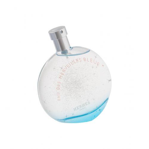 Hermes Eau Des Merveilles Bleue 100 ml toaletná voda pre ženy