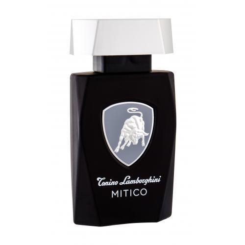 Lamborghini Mitico 125 ml toaletná voda pre mužov