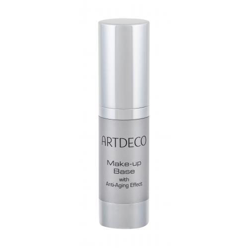 Artdeco Make-up Base 15 ml podklad pod make-up pre ženy