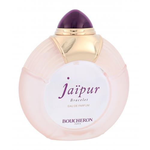 Boucheron Jaïpur Bracelet 100 ml parfumovaná voda pre ženy
