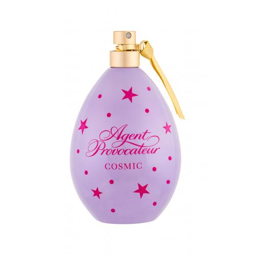 Agent Provocateur Cosmic 100 ml parfumovaná voda pre ženy