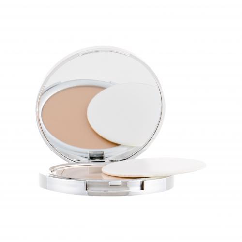 Lumene Nordic Nude Air-Light Compact 10 g ľahký kompaktný púder pre ženy 4