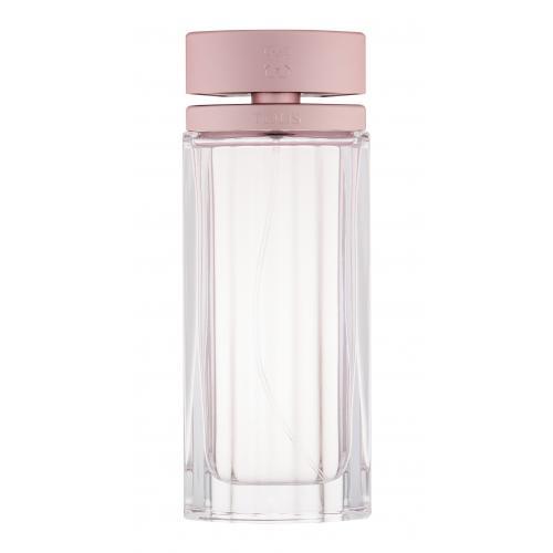 TOUS L´Eau de Parfum 90 ml parfumovaná voda pre ženy