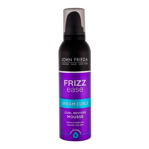 John Frieda Frizz Ease Dream Curls 200 ml tužidlo pre vlnité vlasy pre ženy