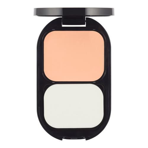 Max Factor Facefinity Compact Foundation SPF20 10 g kompaktný make-up pre ženy 001 Porcelain