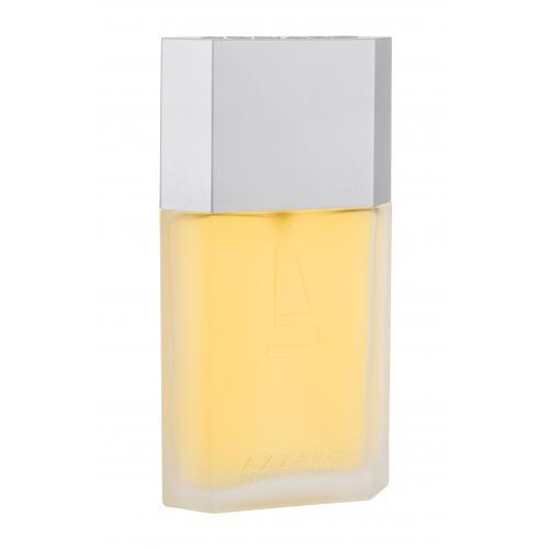 Azzaro Pour Homme L´Eau 100 ml toaletná voda pre mužov