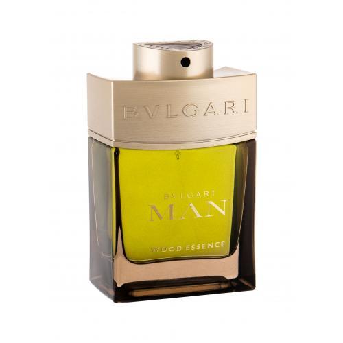 Bvlgari MAN Wood Essence 60 ml parfumovaná voda pre mužov