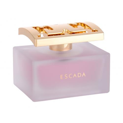 ESCADA Especially Escada Delicate Notes 75 ml toaletná voda pre ženy