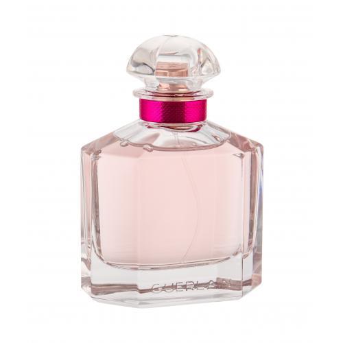 Guerlain Mon Guerlain Bloom of Rose 100 ml toaletná voda pre ženy
