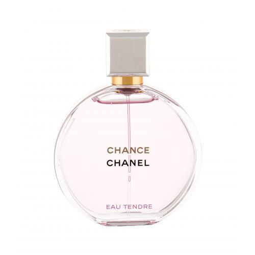 Chanel Chance Eau Tendre 50 ml pre ženy