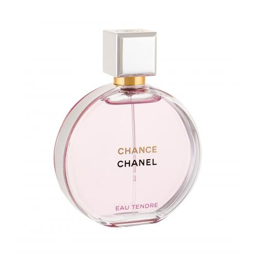 Chanel Chance Eau Tendre 100 ml pre ženy