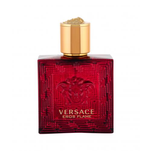 Versace Eros Flame 50 ml pre mužov
