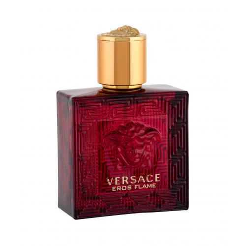 Versace Eros Flame 50 ml parfumovaná voda pre mužov