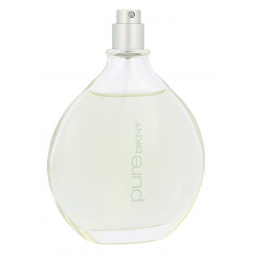 DKNY Pure Verbena 100 ml parfumovaná voda tester pre ženy