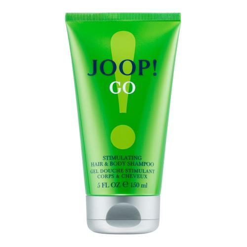 JOOP! Go 150 ml sprchovací gél pre mužov