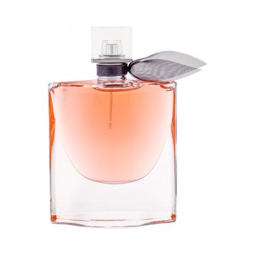 Lancome La Vie Est Belle 75 ml parfumovaná voda pre ženy