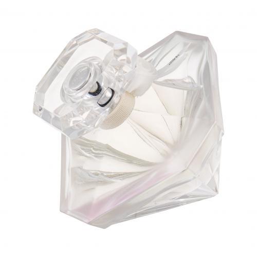 Lancôme La Nuit Trésor Musc Diamant 75 ml poškodená krabička pre ženy