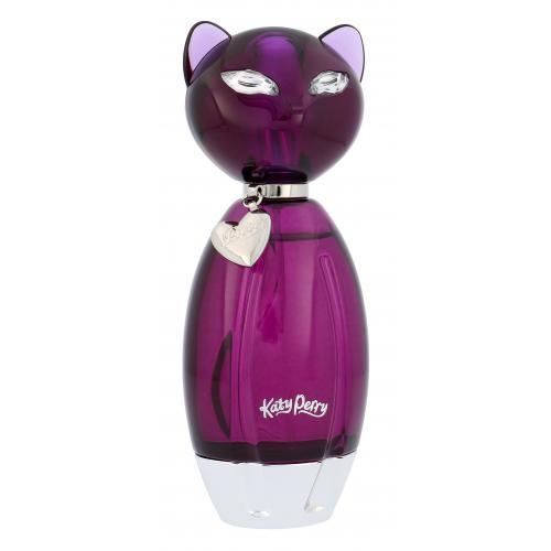 Katy Perry Purr 100 ml parfumovaná voda pre ženy