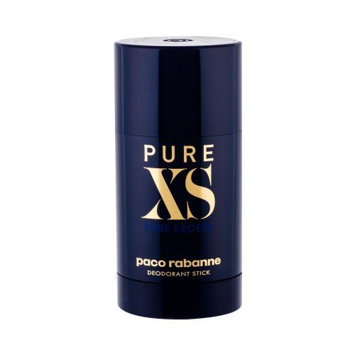Paco Rabanne Pure XS 75 ml dezodorant deostick pre mužov