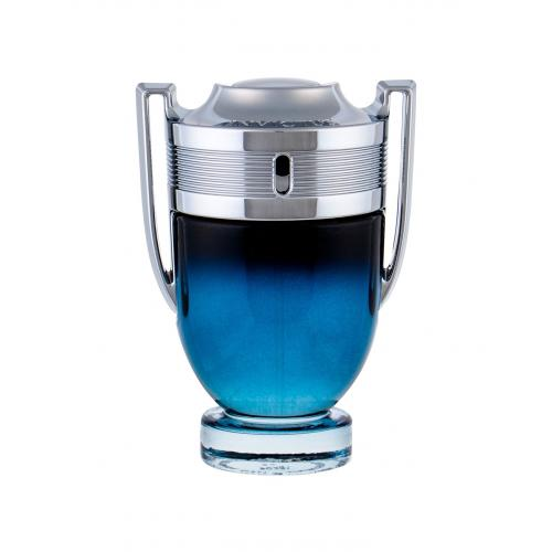 Paco Rabanne Invictus Legend 100 ml parfumovaná voda pre mužov