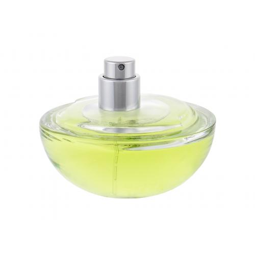 DKNY Be Delicious Shimmer & Shine 50 ml tester pre ženy