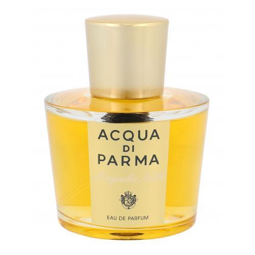 Acqua di Parma Magnolia Nobile 100 ml parfumovaná voda pre ženy