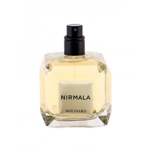 Molinard Nirmala 75 ml tester pre ženy