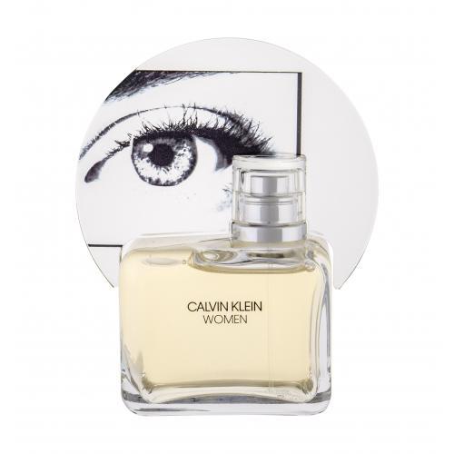 Calvin Klein Calvin Klein Women 100 ml pre ženy