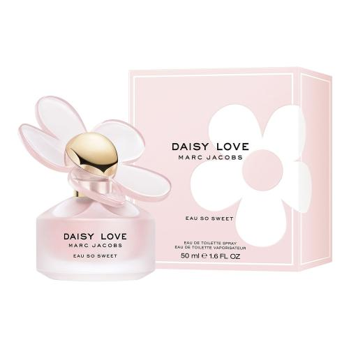 Marc Jacobs Daisy Love Eau So Sweet 50 ml pre ženy