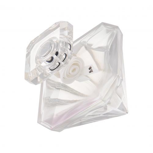 Lancôme La Nuit Trésor Musc Diamant 50 ml poškodená krabička pre ženy