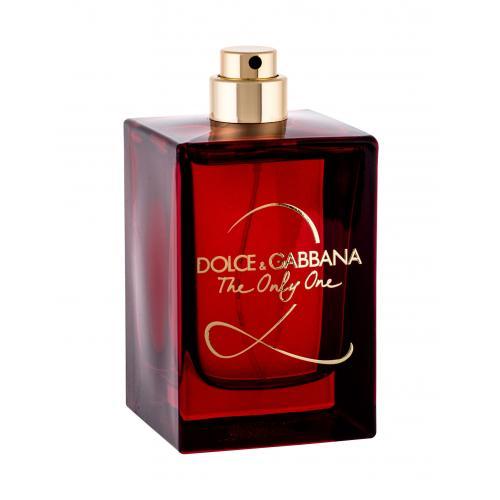 Dolce&Gabbana The Only One 2 100 ml tester pre ženy