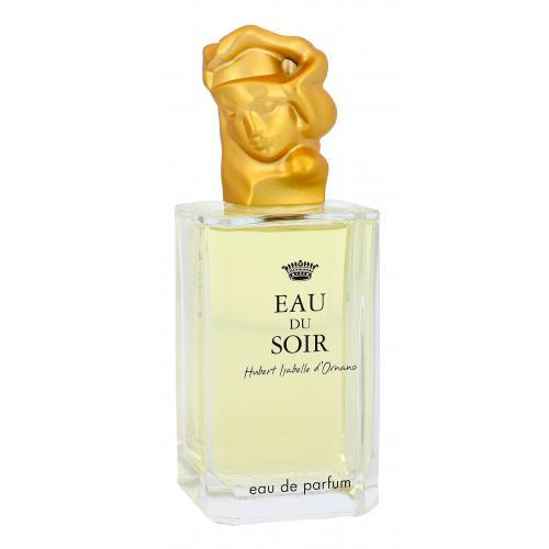 Sisley Eau du Soir 100 ml parfumovaná voda pre ženy