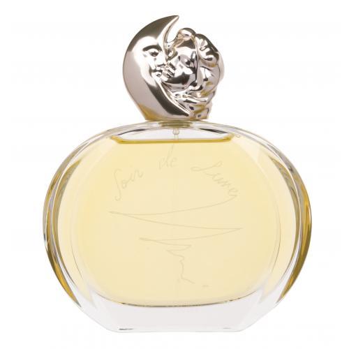 Sisley Soir de Lune 100 ml parfumovaná voda pre ženy