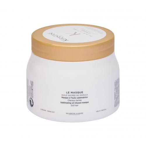 Kérastase Elixir Ultime 500 ml skrášľujúca maska na vlasy pre ženy