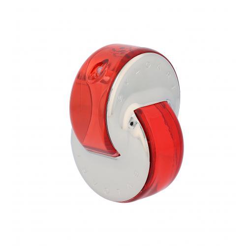 Bvlgari Omnia Coral 65 ml toaletná voda tester pre ženy