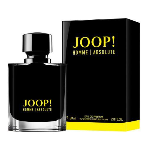 JOOP! Homme Absolute 80 ml parfumovaná voda pre mužov