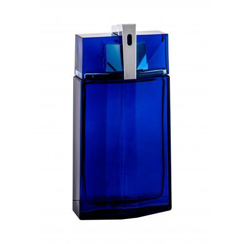 Thierry Mugler Alien Man Fusion 100 ml toaletná voda pre mužov