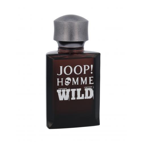 JOOP! Homme Wild 75 ml toaletná voda pre mužov