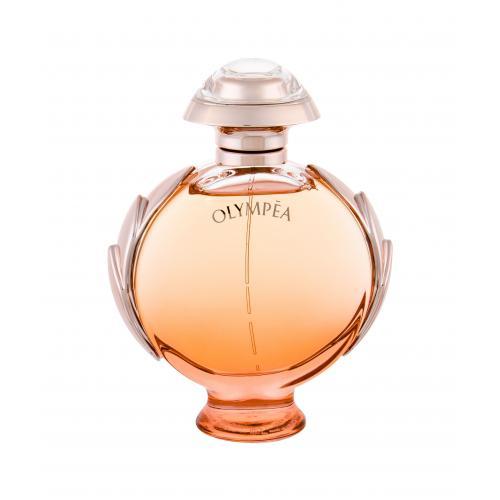 Paco Rabanne Olympéa Aqua Légère 80 ml parfumovaná voda pre ženy