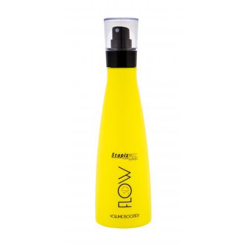 Stapiz Flow 3D Volume Booster 250 ml objemový sprej na vlasy s uv filtrom pre ženy