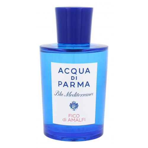 Acqua di Parma Blu Mediterraneo Fico di Amalfi 150 ml toaletná voda unisex