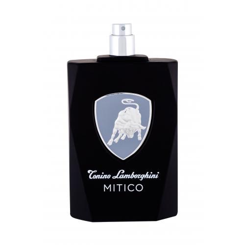 Lamborghini Mitico 125 ml tester pre mužov