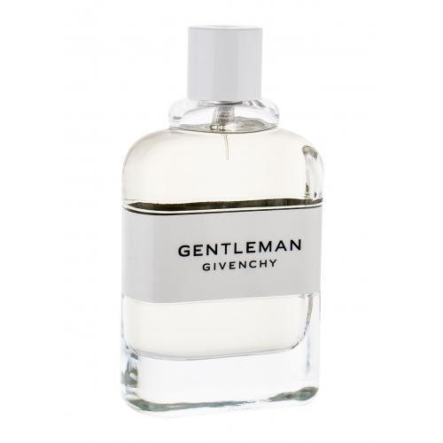 Givenchy Gentleman Cologne 100 ml toaletná voda pre mužov