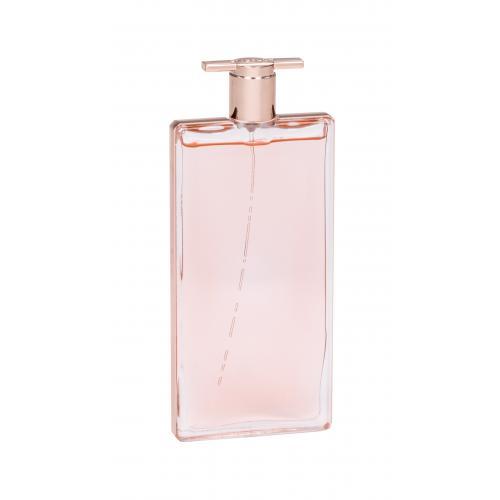 Lancôme Idôle 50 ml parfumovaná voda pre ženy
