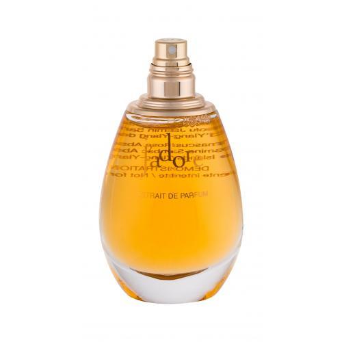 Christian Dior J´adore 30 ml tester pre ženy