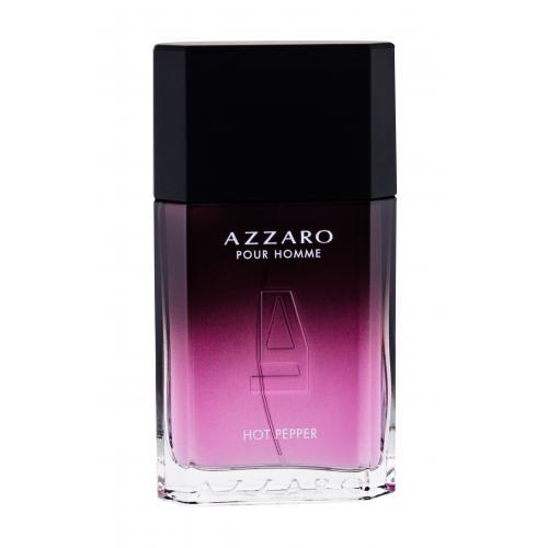 Azzaro Pour Homme Hot Pepper 100 ml pre mužov