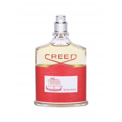 Creed Viking 100 ml tester pre mužov
