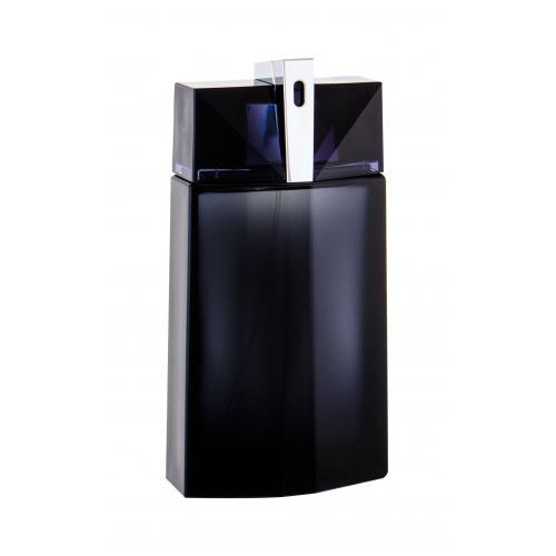 Thierry Mugler Alien Man 100 ml toaletná voda Naplniteľný pre mužov