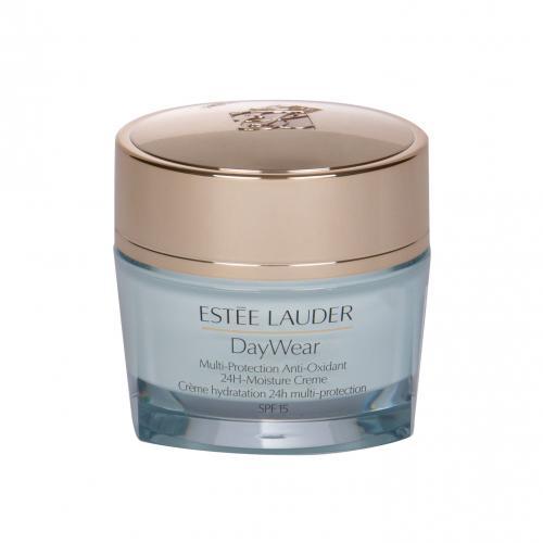 Estée Lauder DayWear Anti-Oxidant 24H-Moisture SPF15 50 ml hydratačný antioxidačný krém tester pre ženy