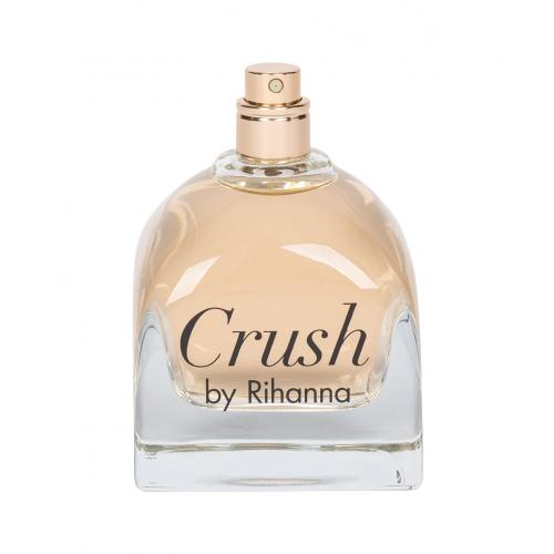Rihanna Crush 100 ml tester pre ženy
